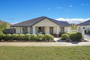 1/35 Campbell Street, Ainslie, ACT 2602
