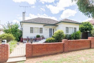12 Macassar Street, Cowra, NSW 2794