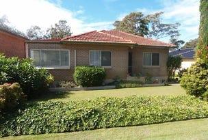 113  Panorama Ave, Charmhaven, NSW 2263