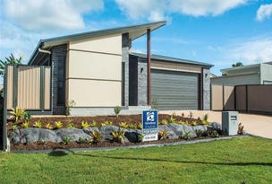 7 Bell View Street, Victoria Point, Qld 4165