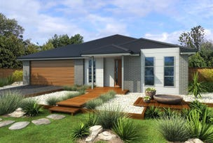 Lot 1 Bond Street, Campbell Town, Tas 7210