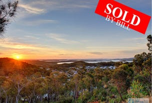 Lot 8, 13 Gymea Way, Nelson Bay, NSW 2315