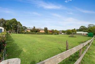 1 Hanrahan Place, Robertson, NSW 2577