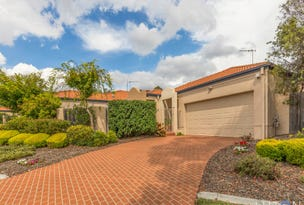 12/6 Dods Place, Greenway, ACT 2900
