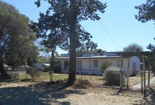 12 JERILDERIE STREET, Berrigan, NSW 2712