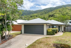 19 Seclusion Drive, Palm Cove, Qld 4879