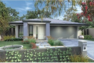Lot 63 Avalon Estate, Wollongbar, NSW 2477