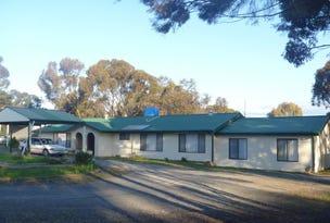 138 Gawler Road, Lewiston, SA 5501