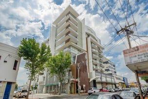 101/250 Barkly Street, Footscray, Vic 3011