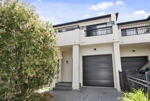 48 Water St, Cabramatta West, NSW 2166