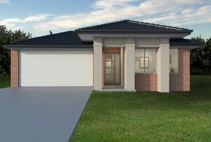 42 GRACE STREET, Orange, NSW 2800