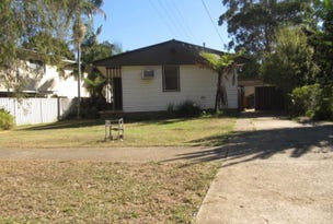 22 Bundemar Street, Miller, NSW 2168