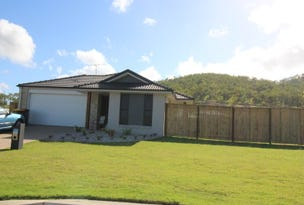 Lot 230 Giles Court, Breeze Residential, Gracemere, Qld 4702