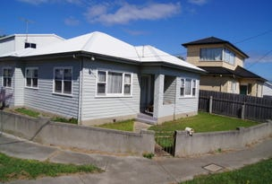 377 Bass Highway, Camdale, Tas 7320