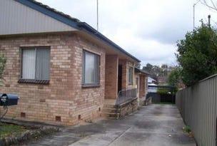 4/546 Thompson Street, Albury, NSW 2640