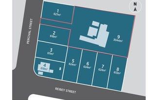 Lot 9 Percival Street, Latrobe, Tas 7307