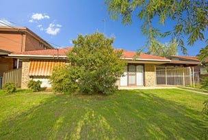 19 Piper Close, Kingswood, NSW 2747