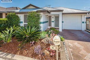 5 Wyperfield Court, North Lakes, Qld 4509
