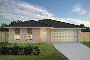 Lot 2 Apo Street, Goonellabah, NSW 2480