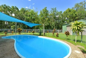 6 Keller Close, Whitfield, Qld 4870