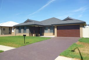 24 Broadhead Road, Mudgee, NSW 2850