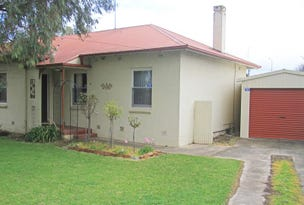 14 Ingleby Street, Mount Gambier, SA 5290