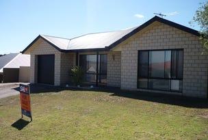 11 Kaleo Court, Mount Gambier, SA 5290