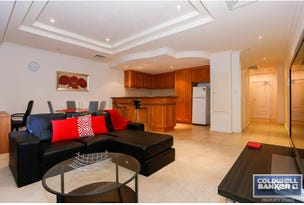 G309/2 St Georges Terrace, Perth, WA 6000