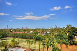40/11 Fairway Drive, Clear Island Waters, Qld 4226