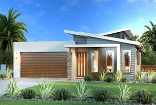 Lot 69 Trudy Avenue, Calliope, Qld 4680