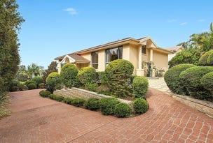 25 Johns Road, Koolewong, NSW 2256