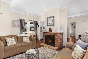 17 Berowra Waters Road, Berowra, NSW 2081