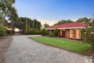 209 Ryan Road, Sellicks Hill, SA 5174