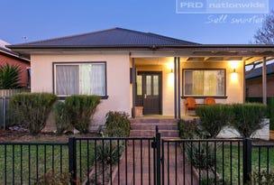 52 Garland Street, Turvey Park, NSW 2650