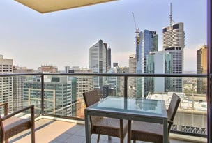 3803/128 Charlotte Street, Brisbane City, Qld 4000