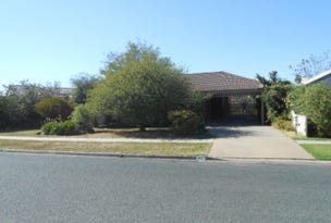 47 Lawson Drive, Moama, NSW 2731