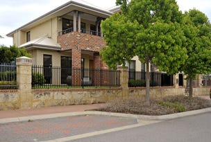 31 The Embankment, South Guildford, WA 6055