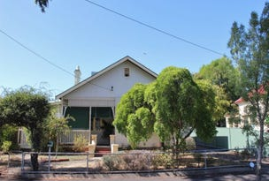 521 Hargreaves Street, Bendigo, Vic 3550