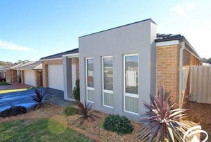 104 Diamond Drive, Orange, NSW 2800