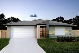 Lot 237 Eco Crescent, Stone Ridge Estate, Narangba, Qld 4504