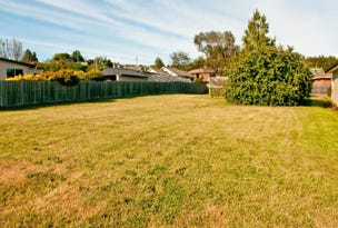 51A East Barrack Street, Deloraine, Tas 7304