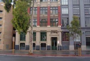 8/569 Wellington Street, Perth, WA 6000