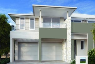 Lot 4010 Clematis Cir, The Ponds, NSW 2769