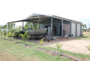 26 AXFORD ROAD, Charters Towers, Qld 4820