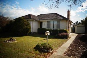 24 Dolphin Street, Numurkah, Vic 3636