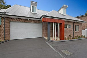 3/64-66 Vega Street, Revesby, NSW 2212