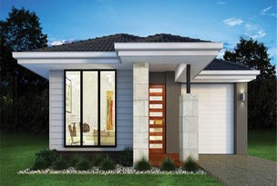 Lot 402 -  Derwent Close, Waterford, Qld 4133