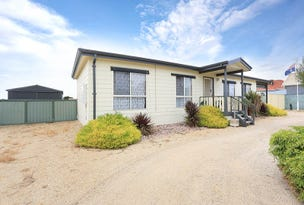 23B Main Coast Road, Ardrossan, SA 5571
