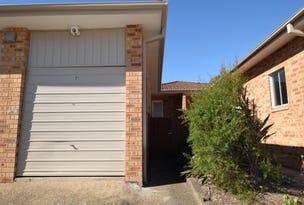 VIlla 9a/177a Reservoir Road, Blacktown, NSW 2148