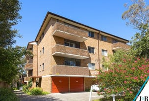 4/23 Lane Cove Road, Ryde, NSW 2112